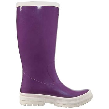 Helly Hansen Veierland Boot - Women's
