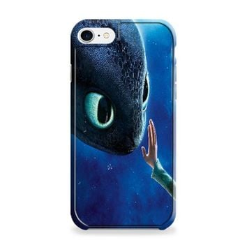 How To Train Your Dragon Effect iPhone 6 | iPhone 6S Case