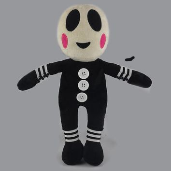 Kawaii  At  Marionette/BB Soft Plush Toy Doll 30CM Peluche  Dolls for Baby Kids Gift Toys