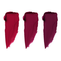 Soft Matte Lip Cream Set 4 | NYX Cosmetics