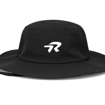 Ringor Bucket Hat