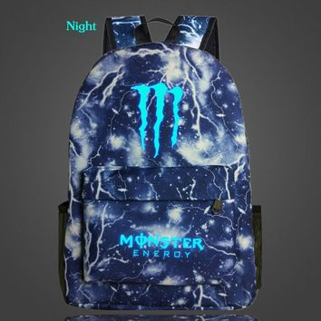 2017 Fashion Casual Canvas Backpack Couples Travel Double-shoulder School Bags For Teenagers Boys Backpack Sac a dos