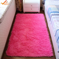 brand rug for bedroom anti slip 50*100cm/19.68*39.37in