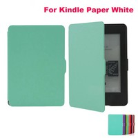 Protective Cover, Kindle Paperwhite