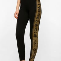 Urban Outfitters - The Original Cult Widow Legging