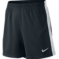 Nike Women's Academy Knit Soccer Shorts - Dick's Sporting Goods
