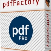 pdfFactory Pro 6.18 License Key + Crack Patch Download