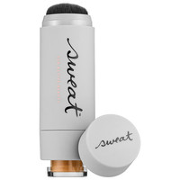 Twist-Brush + Mineral Foundation SPF 30 - SWEAT COSMETICS | Sephora