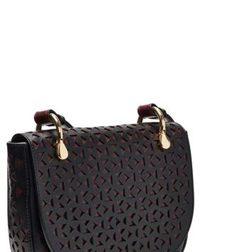 Elizabeth and James 'Zoe' Saddle Bag | Nordstrom