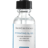 SkinCeuticals | Hydrating B5 Gel
