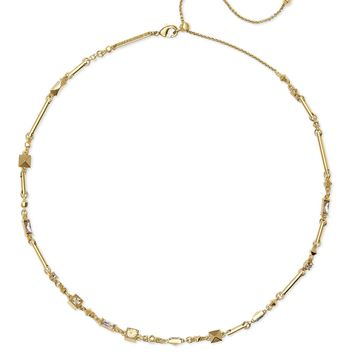 Kendra Scott Rhett Necklace