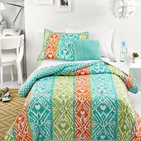 Jenni Bedding, Marci Comforter Sets - Teen Bedding - Bed & Bath - Macy's