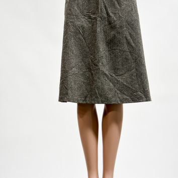 Banana Republic Women Skirts Size - 6