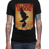 Hollywood Undead MMV T-Shirt | Hot Topic