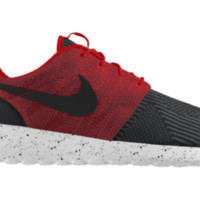 Nike Roshe One KJCRD iD Men's Shoe