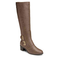 Aerosoles Ever After Riding Boot