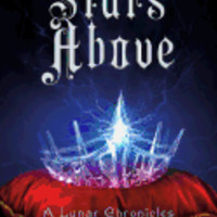 Stars Above ( The Lunar Chronicles)