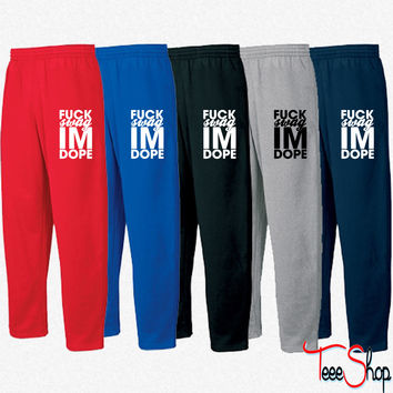 11840935 Sweatpants