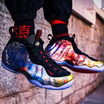 "Nike Air Foamposite ""Chinese New Year"" CNY - Best Deal Online"