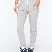 ADIDAS Originals Slim Womens Track Pants | Pants & Joggers