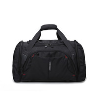 Shoulder Bags Casual Tote Bag Korean Fashion Bags Men Messenger Bags Travel Bags [6542306755]