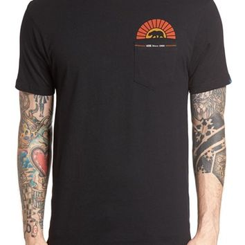 Vans Grizzly Sun Pocket T-Shirt | Nordstrom