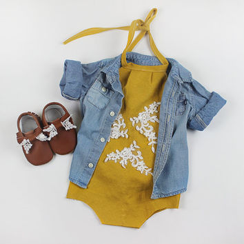 ccfad22226ab Best Baby Girl Boho Products on Wanelo