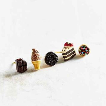 Venessa Arizaga Sugar Rush Pin Set