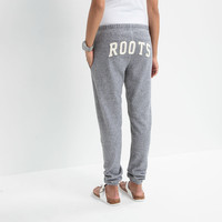 Roots Salt & Pepper™ Sweatpant