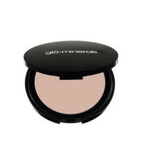 glominerals Pressed Base | Foundation | Face | makeup | Categories | Beauty Brands