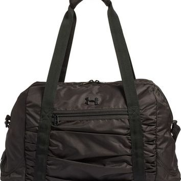 Under Armour 'The Works' Gym Bag | Nordstrom