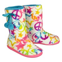 Girls Shoes on Sale | Buy Clearance & Sale Girls Shoes | Shop Justice