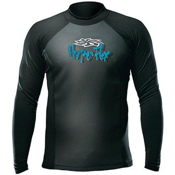 Hyper flex Wet suits for Men's