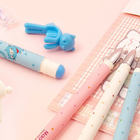 Buy Kawaii Neko Kitty Fineliner Pen at Tofu Cute