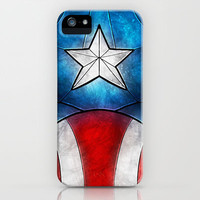 Avengers Assemble iPhone Case by Mandie Manzano | Society6