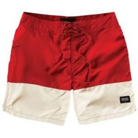 Lifetime Collective Topanga Boardshorts - Men's at CCS