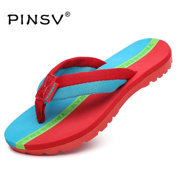 Women Sandals Summer Shoes Woman Beach Slippers Women Flip Flops Zapatillas Mujer Scarpe Donna Zapatos Mujer
