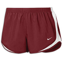 "Nike 3"" Race Shorts Women's"