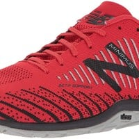 New Balance Men's 20v7 Cross Trainer