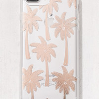 Sonix Vintage Palms iPhone 6 Plus/7 Plus Case | Urban Outfitters