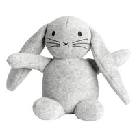 H&M Velour Soft Toy $12.99