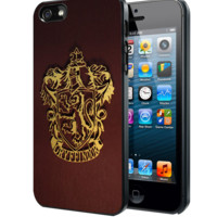 Harry Potter Gryffindor Samsung Galaxy S3 S4 S5 Note 3 , iPhone 4 5 5c 6 Plus , iPod 4 5 case