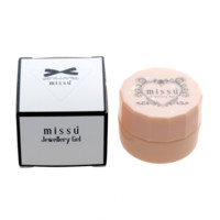 Missu Jewellery Gel - Missu Beauty Network