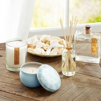 HOMESCENT COLLECTION - OCEAN