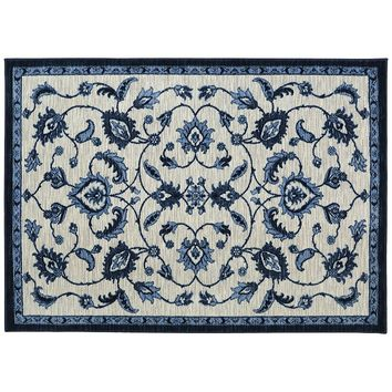 Rugs Kohls Home Decor