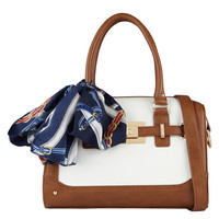 MCGOVERN - handbags's satchels & handheld bags for sale at ALDO Shoes.