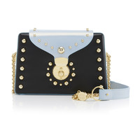 Pocket Clutch | Moda Operandi
