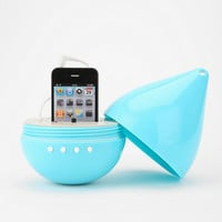 Drop Portable Speaker