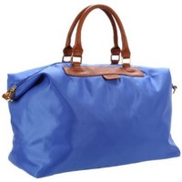 Co-Lab by Christopher Kon Reese Large Solid-1063 Tote - designer shoes, handbags, jewelry, watches, and fashion accessories   endless.com