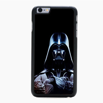 starwars For iPhone 6 Plus iPhone 6 Case